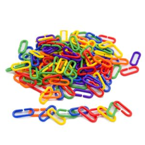 Chain Links Counting | First Class Office Online Store
