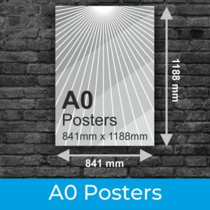 1 – 100 Poster Counting | First Class Office Online Store