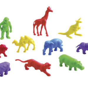 Farm Animals Counting | First Class Office Online Store