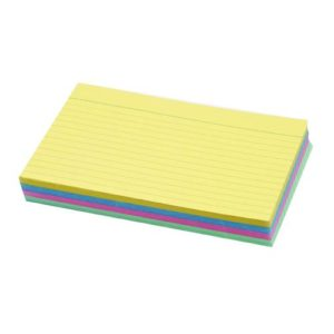 Flash Cards 1 – 100 Counting | First Class Office Online Store