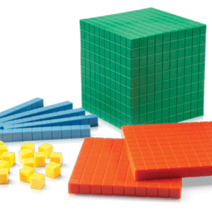 Base 10 Group Set Counting | First Class Office Online Store