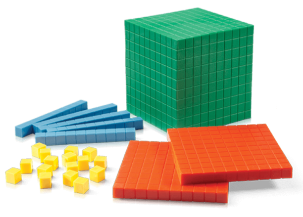 Base 10 Group Set Counting | First Class Office Online Store 2