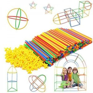 Construction Straws Construction | First Class Office Online Store