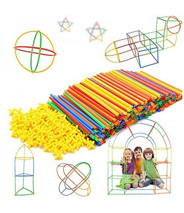 Construction Straws Construction | First Class Office Online Store 2