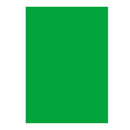 Coloured Paper A4 Bright Green (500pk) Coloured Paper A4   First Class Office Online Store 2