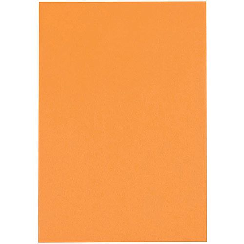 Coloured Paper A4 Bright Orange (500pk) Coloured Paper A4 | First Class Office Online Store 2