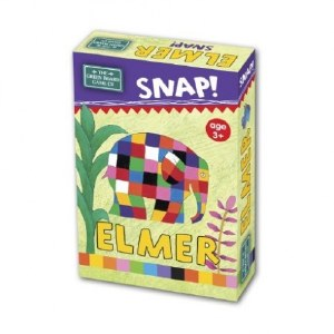 Elmer Snap Cards Games | First Class Office Online Store 2