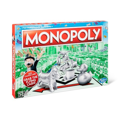 Monopoly Games | First Class Office Online Store 2