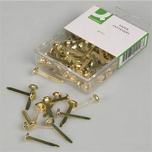 Connect Fasteners (80) KF02028Q Rubber Bands | First Class Office Online Store 2