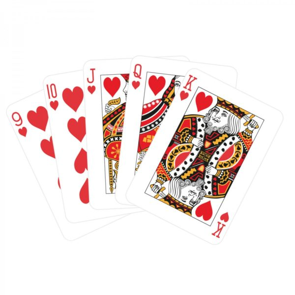 Playing Cards Games | First Class Office Online Store 2