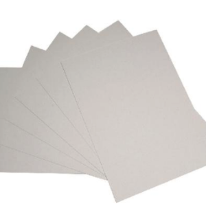 White Card Supreme A3 Card | First Class Office Online Store