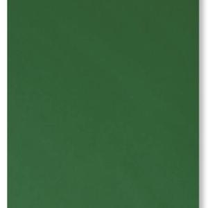 Dark Green A4 Card Reams   First Class Office Online Store