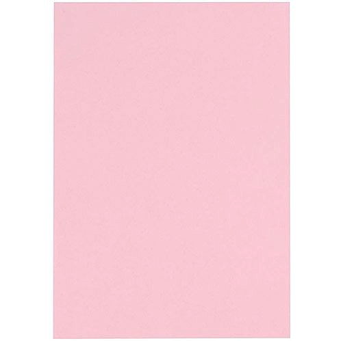 Pink Card A4 Card Reams | First Class Office Online Store 2