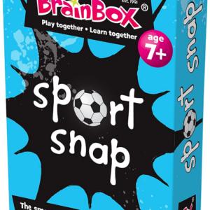Snap Cards Sport 7+ Sport | First Class Office Online Store