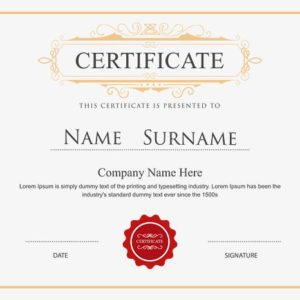 No Homework Coupon (36) Certificates | First Class Office Online Store