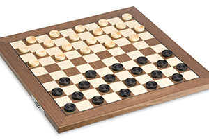Draughts Games | First Class Office Online Store