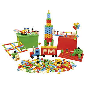Poly M Superset 3-8 yrs Poly M | First Class Office Online Store